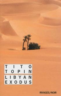 Libyan exodus - TitoTopin