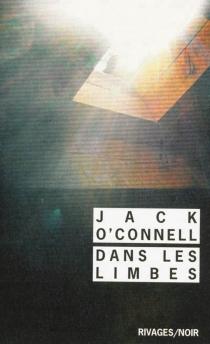 Dans les limbes - JackO'Connell