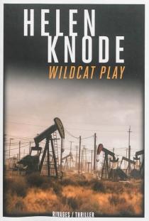 Wildcat play - HelenKnode