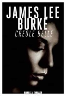 Creole belle - James LeeBurke