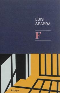 F - LuisSeabra