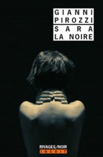 Sara la noire - GianniPirozzi