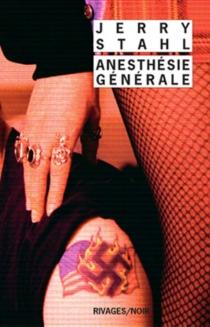 Anesthésie générale - JerryStahl