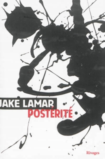 Postérité - JakeLamar