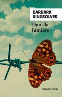 Dans la lumière - BarbaraKingsolver