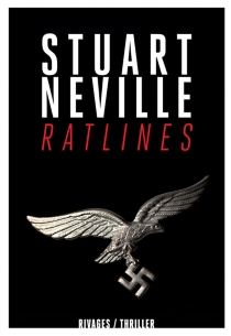 Ratlines - StuartNeville