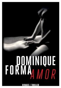 Amor - DominiqueForma