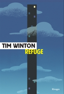 Refuge - Tim Winton