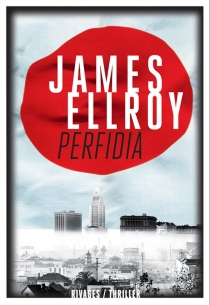 Le second quatuor de Los Angeles - James Ellroy