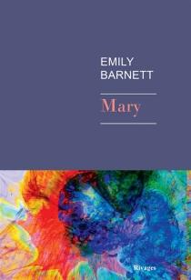 Mary - EmilyBarnett