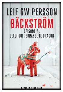 Bäckström - Leif G.W.Persson