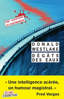 Une aventure de Dortmunder - Donald E.Westlake