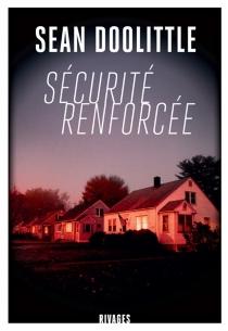 Sécurité renforcée - SeanDoolittle