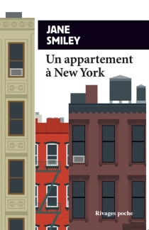 Un appartement à New York - Jane Smiley