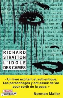 L'idole des camés - RichardStratton