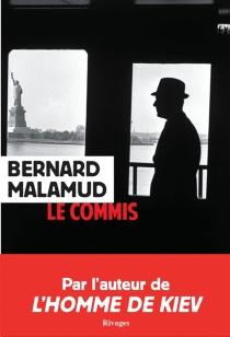 Le commis - BernardMalamud