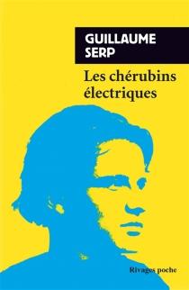 Les chérubins électriques - GuillaumeSerp
