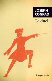 Le duel - JosephConrad