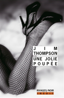 Une jolie poupée - Jim Thompson
