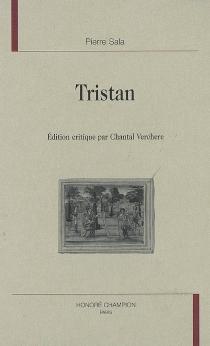 Tristan - PierreSala