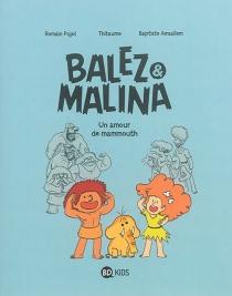 Balez et Malina - BaptisteAmsallem