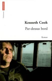 Par dessus bord - KennethCook