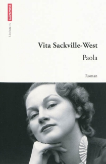 Paola - Vita Sackville-West