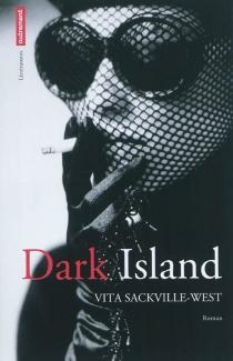 Dark Island - VitaSackville-West