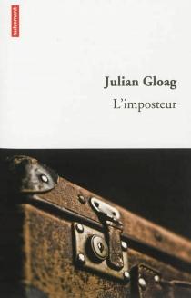 L'imposteur - JulianGloag