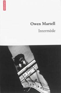 Intermède - OwenMartell