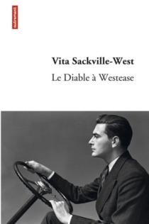 Le diable à Westease - VitaSackville-West