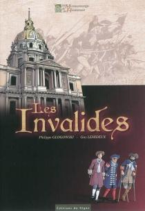 Les Invalides - PhilippeGlogowski