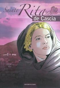 Sainte Rita de Cascia - GiampietroCosta