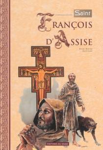 Saint François d'Assise - MiguelBerzosa Martínez