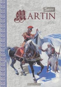 Saint Martin - PierreFrisano