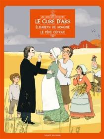 Les chercheurs de Dieu | Volume 18 - BenoîtMarchon