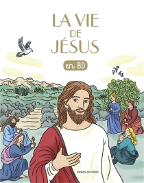Les chercheurs de Dieu - BénédicteJeancourt-Galignani