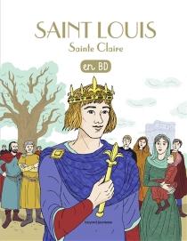 Les chercheurs de Dieu | Volume 10 - Marie-NoëllePichard