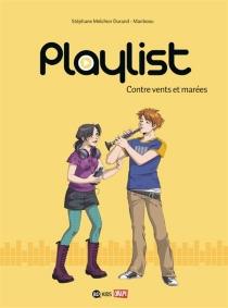 Playlist - Manboou