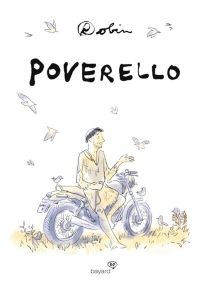 Poverello - Robin