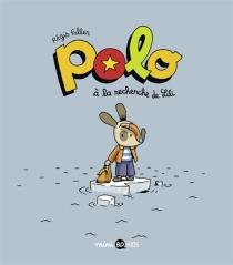 Polo - RégisFaller