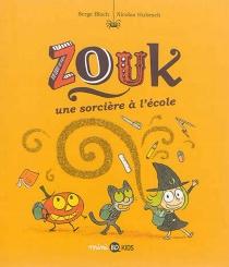 Zouk - SergeBloch