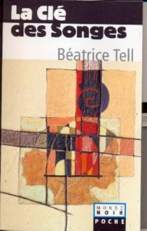La clé des songes - BéatriceTell