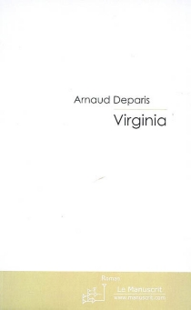 Virginia - Arnaud Deparis