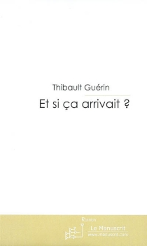 Et si ça arrivait ? : TPE : la révolte - ThibaultGuérin