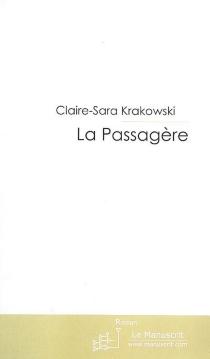 La passagère - Claire-SaraKrakowski