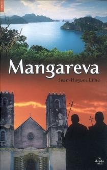 Mangareva - Jean-HuguesLime