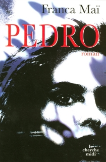 Pedro - FrancaMaï