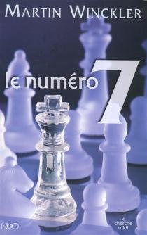 Le numéro 7 - MartinWinckler