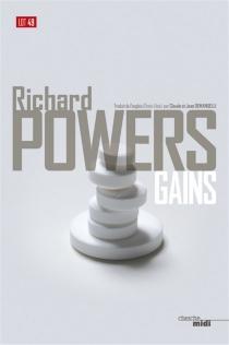Gains - RichardPowers